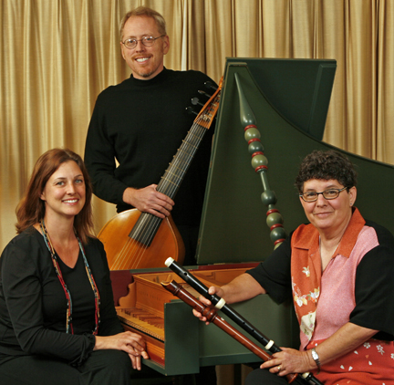 mens-amateur-chamber-music-san-diego-young-girl